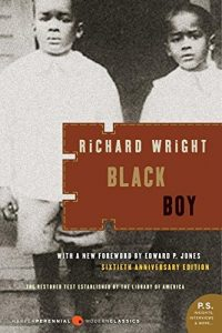 black-boy-by-richard-wright