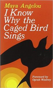 i-know-why-the-caged-bird-sings-by-maya-angelou