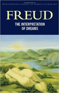 the-interpretation-of-dreams-by-sigmund-freud