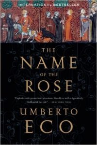 the-name-of-the-rose-by-umberto-eco