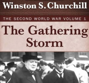 the-second-world-war-by-winston-churchill