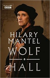wolf-hall-by-hilary-mantel