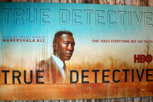 True Detective (2014- Present)