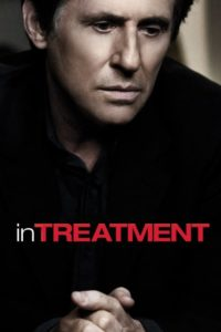 In Treatment (2008-2010)