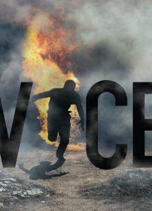VICE (2013-)