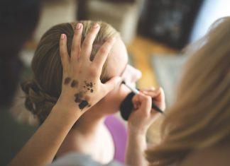 Best Make-up Brushes for 2018