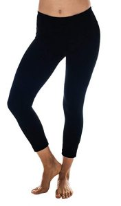 90 Degree By Reflex Yoga Capris for Women