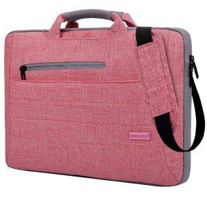 Brinch Multi-functional Laptop Bag
