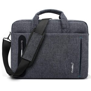 CoolBELL Laptop Bag