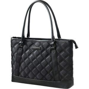Keepwe Lightweight Laptop Bag