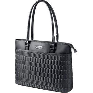 Keepwe Messenger Shoulder Bag