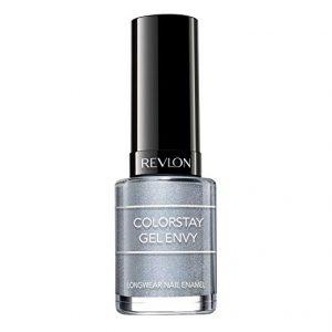 Revlon Colour Stay Gel Envy Longwear