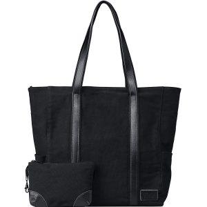 WEWEON Laptop Bag