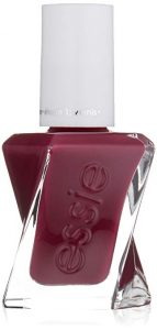 essie Gel Couture Bridal Nail Polish Collection