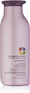 Pureology Hydrate Best Purple Shampoo