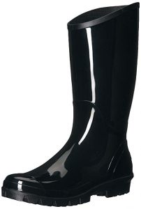 Columbia Women's Rainey Tall Rain Boot