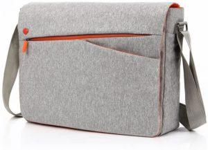 Letscom Shoulder Laptop Bag