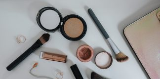 10 Makeup Products You Might Want to Have a Look