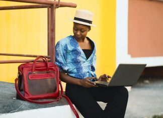 Laptop Bags for Women Reviewed for 2019
