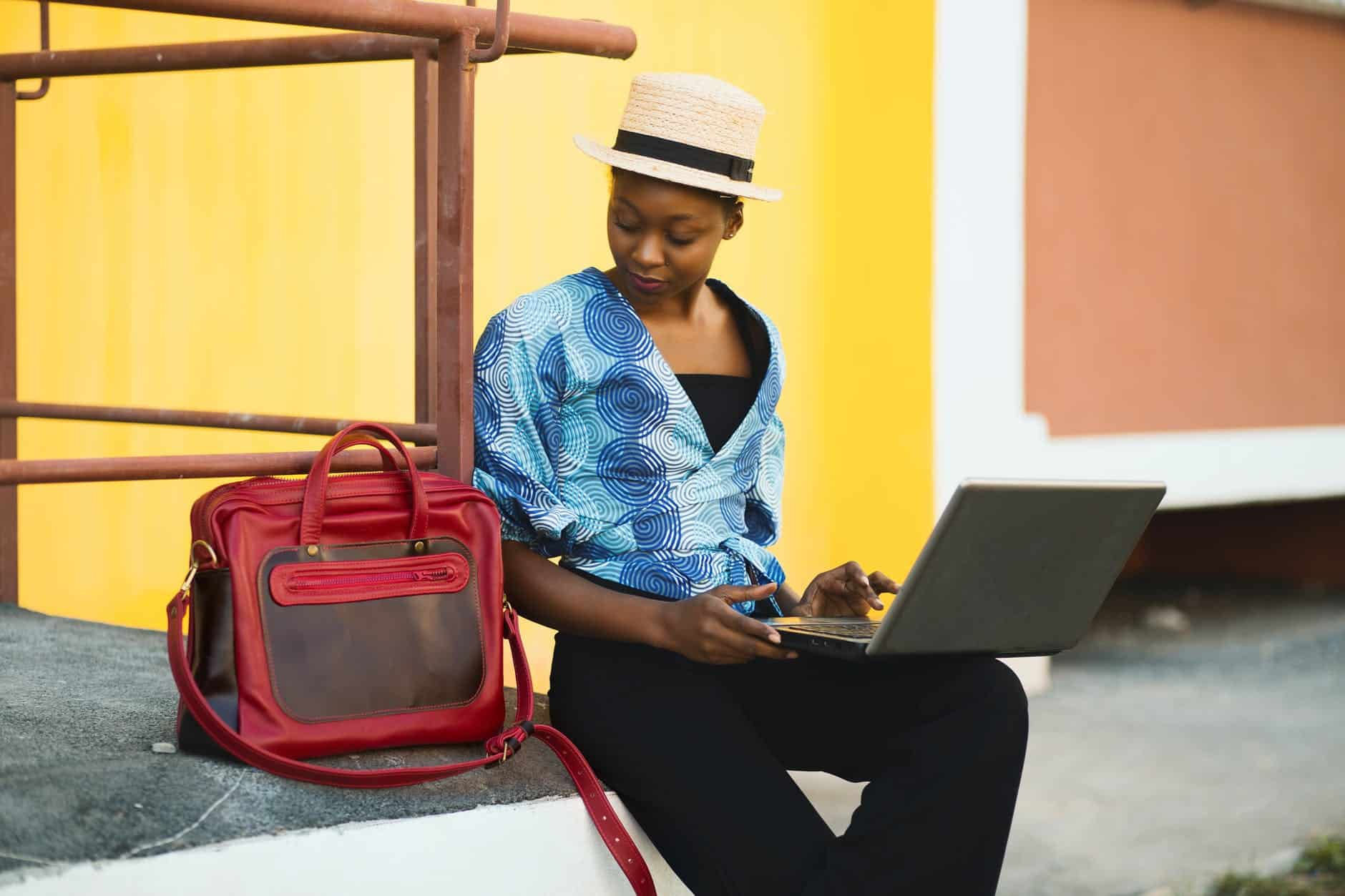 Laptop Bags for Women Reviewed