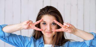 Best Concealer for Acne-