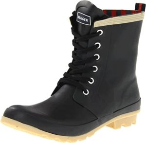 Tommy Hilfiger Women's Renegade Best Rain Boot