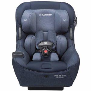 Maxi-Cosi Pria 85 Max 2-In-1 Convertible Car Seat