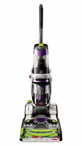 Bissell ProHeat 2X Revolution Pet Pro Full-Size Carpet Cleaner