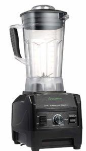 Blender By Cleanblend: Best Blender for Smoothies and other Recipes