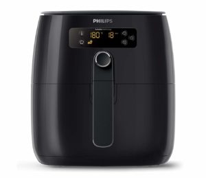 Philips TurboStar Technology