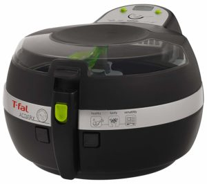 T-Fal Actifry Oil-Less Fryer