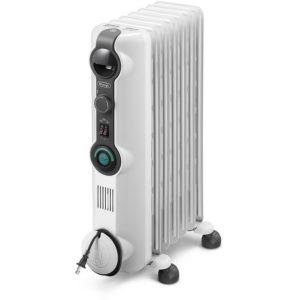 DeLonghi Comfort Temp Full Room Radiant Heater