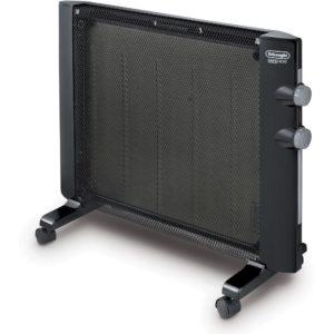 DeLonghi HMP1500 Mica Panel Space Heater