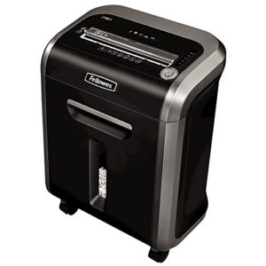 Fellowes Powershred 79Ci Paper Shredders