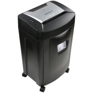 Roy89121R 1840MX Paper Shredder