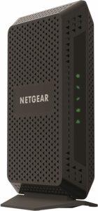NETGEAR Cable Modem CM600