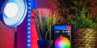 Best Smart Home Devices for 2020