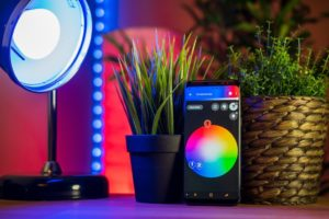 the best smart devices for home