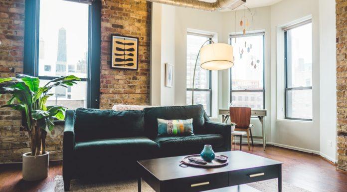Best Floor Lamps for 2020
