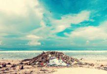 Zero Waste Product