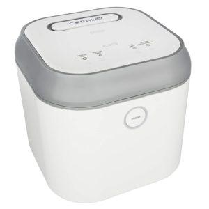 Coral UV CPAP Cleaner
