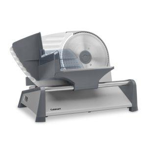 Cuisinart FS-75 slicer