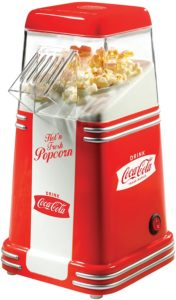 Nostalgia RHP310COKE Coca-Cola 8-Cup