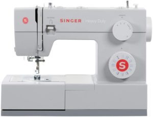 singer 4423 sewing machine