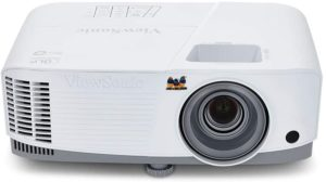 ViewSonic 3600 Lumens SVGA High Brightness Projector