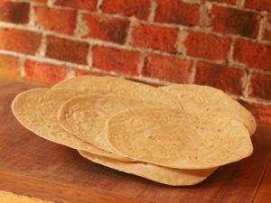 best tortilla press
