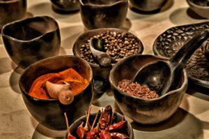 the best spice grinder