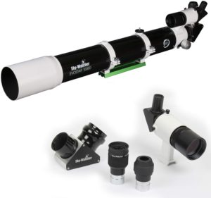Sky-Watcher-EvoStar-100-APO