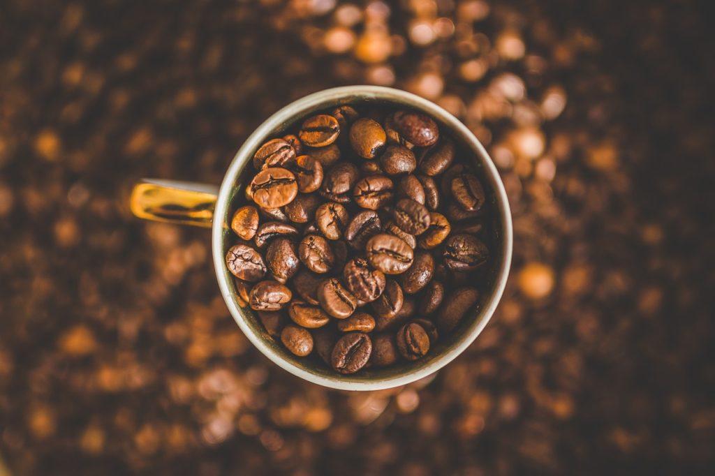 Best Espresso Beans on Amazon