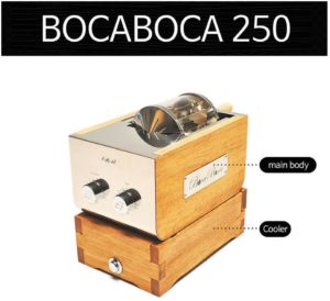 Bocaboca